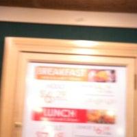 Photo taken at HomeTown Buffet by Jaida M. on 8/16/2012