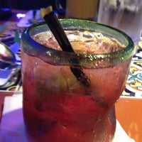 Photo taken at Chili's Grill & Bar by JoJo J. on 9/1/2012