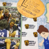 Photo taken at Sticker Store & More by PSU-Lion D. on 6/30/2012