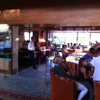 Photo taken at Hotel Blattlhof by Tommaso P. on 8/11/2012