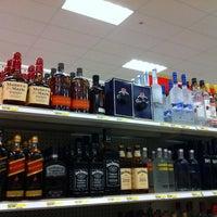 Photo taken at Target by Linda C. on 6/21/2012