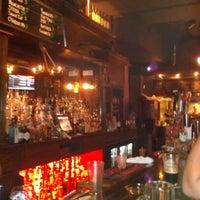 Photo taken at Bardog Tavern by Matthew A. on 8/22/2012
