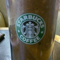 Photo taken at Starbucks by Kevin W. on 2/14/2012