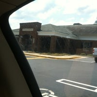 Photo taken at TIC Federal Credit Union by Sean N. on 6/22/2012