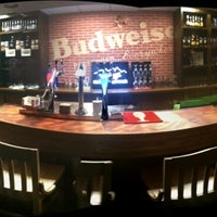 Photo taken at Anheuser - Busch by Michael B. on 3/8/2012