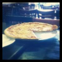 Photo taken at Jon's Place - Pizza Shop by Jesse S. on 9/5/2012