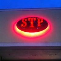Photo taken at Sloppy Taco Palace by Stephen M. on 6/7/2012