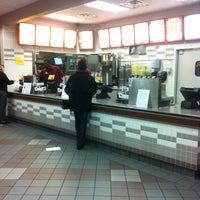 Photo taken at Chick-fil-A by Sylvester B. on 4/27/2012