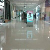 Foto tirada no(a) Santana Parque Shopping por Alex A. em 5/16/2012