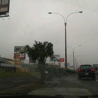 Photo taken at Tepsa by Mariella A. on 8/31/2012