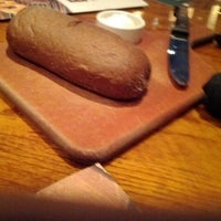 Photo taken at Outback Steakhouse by Lexton D. on 5/5/2012