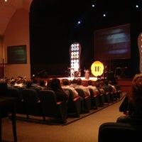 Photo taken at Fairfax Community Church by St.Joe on 6/9/2012