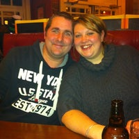 Photo taken at Sunnyside Pub by Nicola L. on 3/17/2012