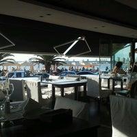 Photo taken at Guappa by Thiago E. on 5/1/2012