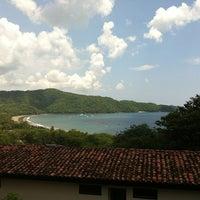 Photo taken at Condovac La Costa by Marta A. on 6/26/2012