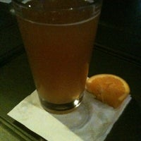 Photo taken at Porky's Public House & Eatery by Michael W. on 3/15/2012