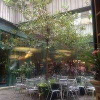 5/2/2012にКристина В.がRoyal National Hotelで撮った写真