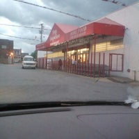 Photo taken at Stop Shop And Save by Karried A. on 5/29/2012