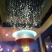 Photo taken at Sakoon Indian Restaurant by Tobias K. on 2/13/2012
