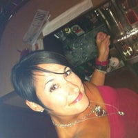 Photo taken at Phinny McGee's Pub by Janet P. on 8/13/2012