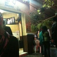 Foto tomada en La Hija del Jarocho por Ceredisae H. el 6/29/2012