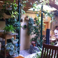 7/8/2012 tarihinde İpek Ö.ziyaretçi tarafından Kahve 6'de çekilen fotoğraf