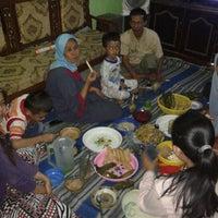 Photo taken at Rawalumbu Bekasi by Goon G. on 8/11/2012