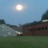 Photo taken at Efland, NC by Donna D. on 9/1/2012