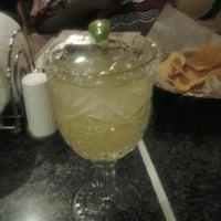 รูปภาพถ่ายที่ La Nopalera Mexican Restaurant โดย Kimberly S. เมื่อ 6/23/2012