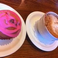 Photo taken at Mimi's Café by PJ R. on 9/3/2012