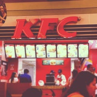 Photo taken at KFC by Michelle G. on 8/25/2012