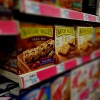 Photo taken at CVS/Pharmacy by Steve K. on 5/7/2012