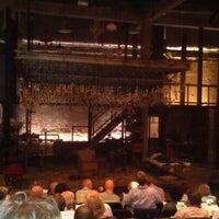 9/5/2012 tarihinde Marina S.ziyaretçi tarafından The Studio Theatre'de çekilen fotoğraf