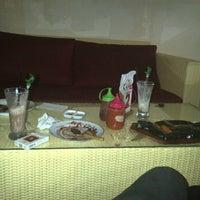 Photo taken at Coalatte by Ridwan R. on 2/8/2012