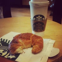 Photo taken at Starbucks by Katherine K. on 8/20/2012