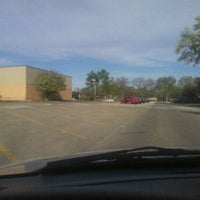 Photo taken at Fairmeadows Elementary by Maggie M. on 4/6/2012