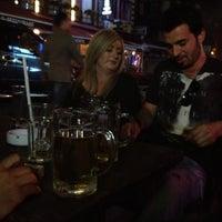 5/5/2012 tarihinde Миша Л.ziyaretçi tarafından Just Bar'de çekilen fotoğraf