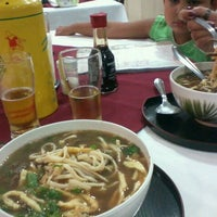 Photo taken at Restaurante e Sobaria Toyohashi by Kleber S. on 8/5/2012