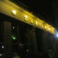 Foto tirada no(a) Dublin Live Music por Alex N. em 5/20/2012