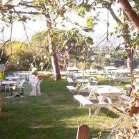 9/13/2012 tarihinde Yasemin Ö.ziyaretçi tarafından Secret Garden'de çekilen fotoğraf