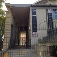 Foto tomada en Teatro de la Maestranza por Malic W. el 6/7/2012