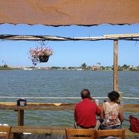 Dolphin View Restaurant New Smyrna Beach Menu