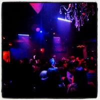 Photo taken at Tru Hollywood by JaiRawk S. on 8/18/2012