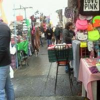 Photo taken at Bazar el Oro by Maиоlo M. on 8/12/2012