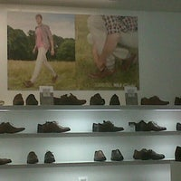 Photo taken at Clarks by Danni on 9/11/2012