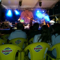 Photo taken at Maserada Sul Piave by giana s. on 7/13/2012