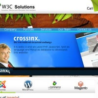 Photo taken at Sector 2, Noida by w3csolutions c. on 8/29/2012