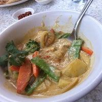 Photo taken at True Food Kitchen by OGkwoods on 3/5/2012