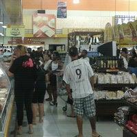 3/31/2012にFrancisco S.がSavegnago Supermercadosで撮った写真