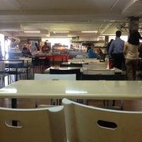 Photo taken at Restoran Latif Ibrahim by n .. on 4/25/2012